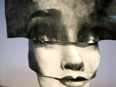 Kate Moss Idol