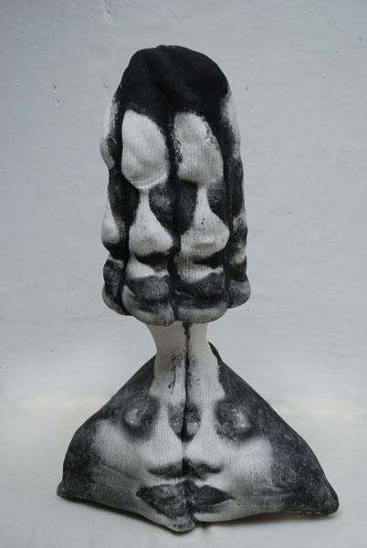 spinhead